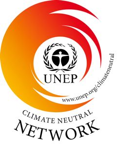 UNEP Climate Neutral